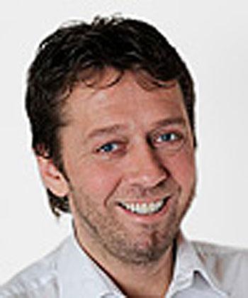 Geir-Ove-Salte